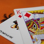 online game poker
